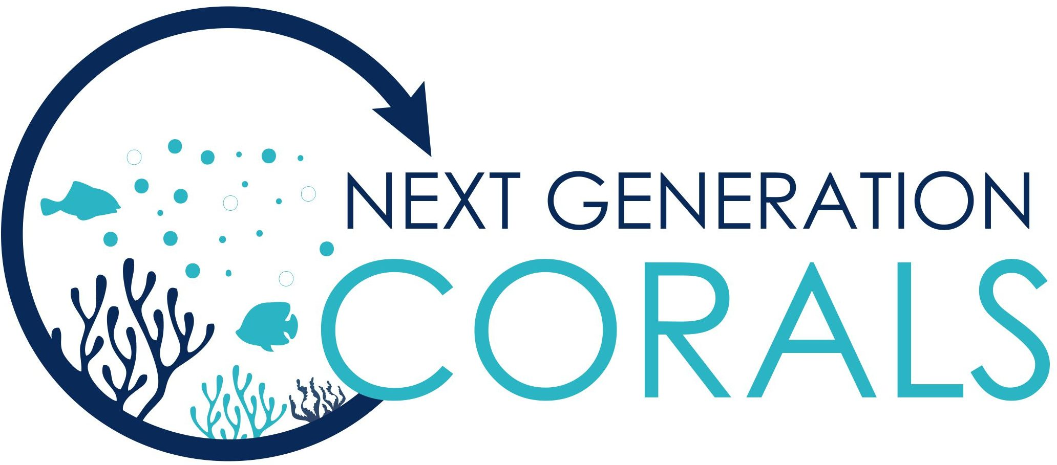 Next Generation Corals